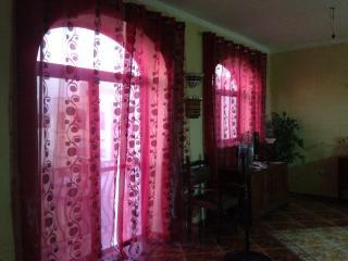 Luxury Apartment in Gozo - Xewkija vacation rentals