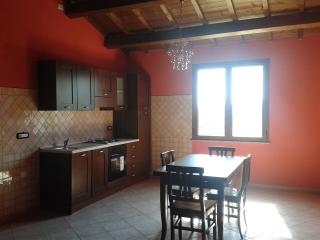 3 bedroom Condo with Washing Machine in Milis - Milis vacation rentals