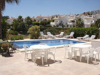 Villa Wisteria - Sitio de Calahonda vacation rentals