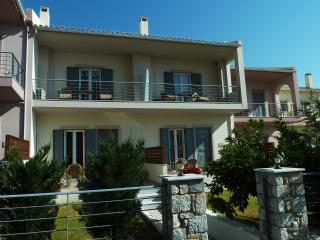 4 epohes - Vathi vacation rentals
