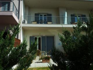 Gorgeous House with Long Term Rentals Allowed and Television - Vathi vacation rentals
