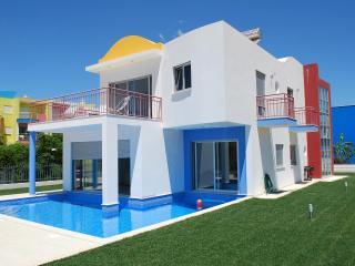 Villa Viverina - Albufeira vacation rentals