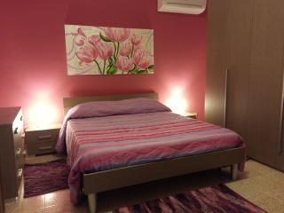 Appartamento TULIPANI - Castellammare del Golfo vacation rentals