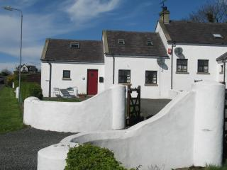Self Catering by Bushmills and the Giants Causeway - Bushmills vacation rentals
