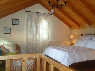 Nice Villa with Internet Access and Satellite Or Cable TV - Porto da Cruz vacation rentals