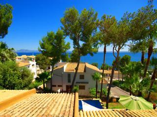 Alcudia - Alcudia vacation rentals