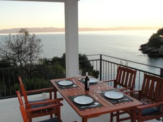 Paradise Apartments - 3 - Gdinj vacation rentals