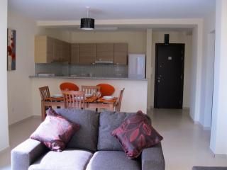 Romantic 1 bedroom Tala Condo with Iron - Tala vacation rentals