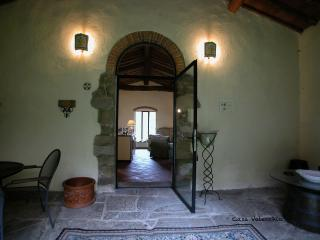 Bright 3 bedroom House in Pontassieve with Internet Access - Pontassieve vacation rentals
