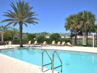 GREAT VACATION RESORT HOME CLOSE TO  THEME PARKS ! - Kissimmee vacation rentals