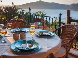 Termar - Kalkan vacation rentals