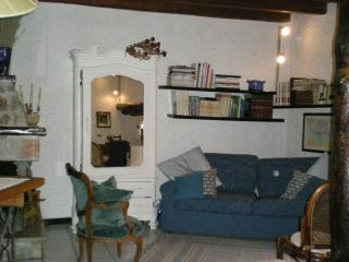 "Comfortable apartment ""Family"" - Menaggio vacation rentals"