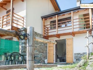 Bellano Holiday - Bellano vacation rentals