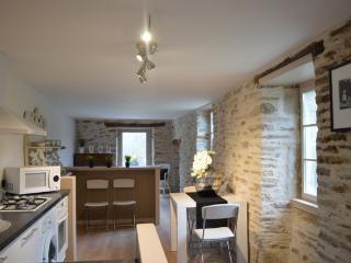 le grenier de Margot - La Bastide-Solages vacation rentals