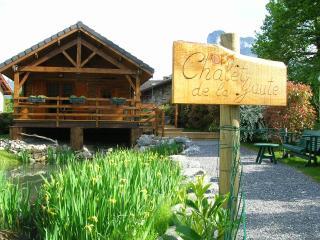 Hôte de Savoie - Annecy vacation rentals