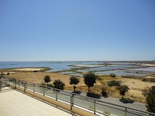 Olhao Real Marina Village 9º4 - Olhao vacation rentals