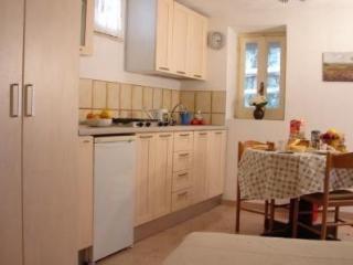 Monolocale vacanze Vacation flat Ischia Island - Barano d'Ischia vacation rentals