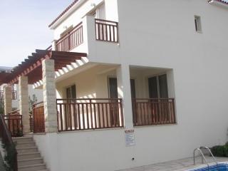 Villa Isla - Paphos vacation rentals