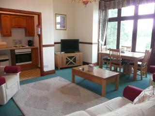 Ribchester Apartment - Clitheroe vacation rentals