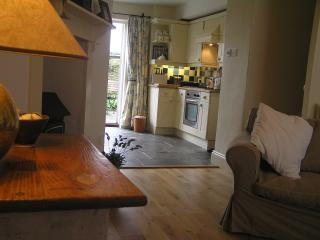 Lovely 2 bedroom Cottage in Little Petherick - Little Petherick vacation rentals