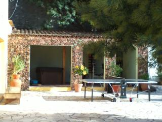 villa thao - frejus vacation rentals