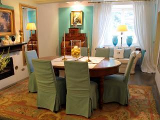 Villa Fico - Rignano sull'Arno vacation rentals