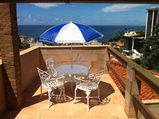 Villa Domenico Apto 201A - Salvador vacation rentals