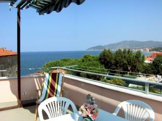 Nice 2 bedroom San Marco di Castellabate House with Television - San Marco di Castellabate vacation rentals