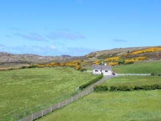 Carr's Cottage Fanad / Carrigart - Carrigart vacation rentals