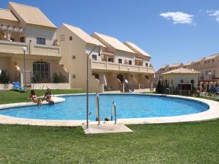 Duquesa Golf - Province of Malaga vacation rentals