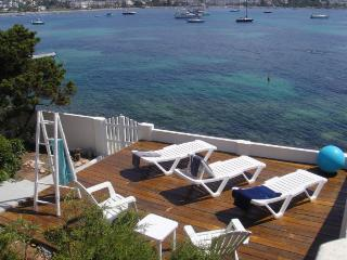 Casa Berlin - Ibiza Town vacation rentals