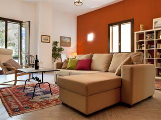 XIRBA - Brand-new flat in central Palermo. - Palermo vacation rentals