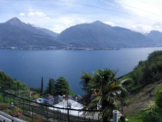 Nice 1 bedroom Condo in Menaggio with Balcony - Menaggio vacation rentals