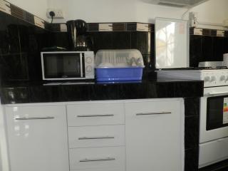 Luxury Villa (With Wifi) - Trou aux Biches vacation rentals