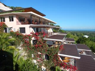 Nice Resort with Internet Access and A/C - Panglao vacation rentals
