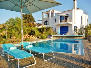White Mountains Hideaway - Chania Prefecture vacation rentals