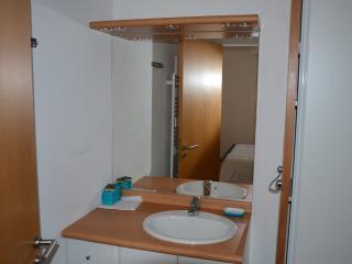 Romantic 1 bedroom Condo in Lorient with Internet Access - Lorient vacation rentals