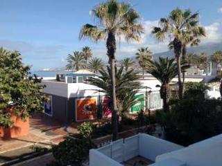 2-bed, 2 bath apartment Las Americas (PS94) - Playa de las Americas vacation rentals