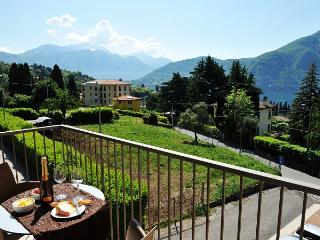Belvedere Apt. 5 - Tremezzo vacation rentals