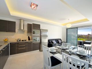 C23-5* Luxury Grove Spa Resort - Mazotos vacation rentals