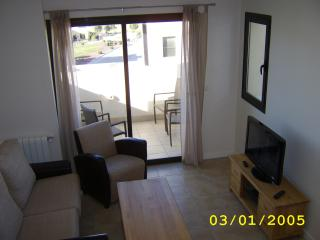 2 bedroom Penthouse with A/C in Corvera - Corvera vacation rentals