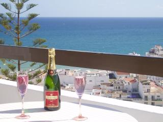 Apartment Vista - Albufeira vacation rentals