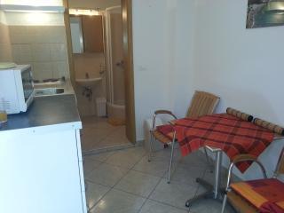 Studio Apartment B - Vis vacation rentals