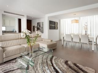 Nice And Modern Villa - Costa Adeje vacation rentals