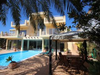 Vila Magnólia - Patroves vacation rentals