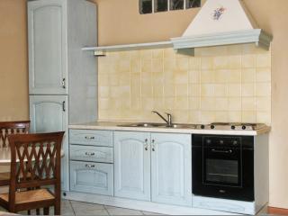 Romantic 1 bedroom Apartment in Desenzano Del Garda - Desenzano Del Garda vacation rentals