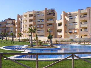 Casa De Familia - La Tercia vacation rentals