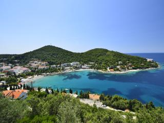 Luxury Apartment A3-Relax - Dubrovnik vacation rentals