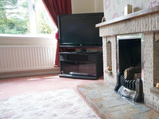 Nice Farmhouse Barn with Dishwasher and Kettle - Bridlington vacation rentals