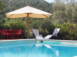 2 bedroom Apartment with Shared Outdoor Pool in Todi - Todi vacation rentals
